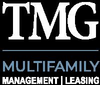 TMG Multifamily